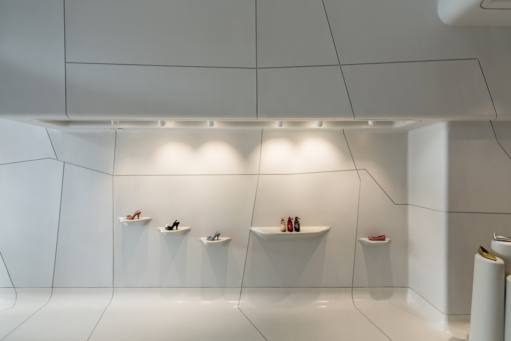 Melissa Gallery