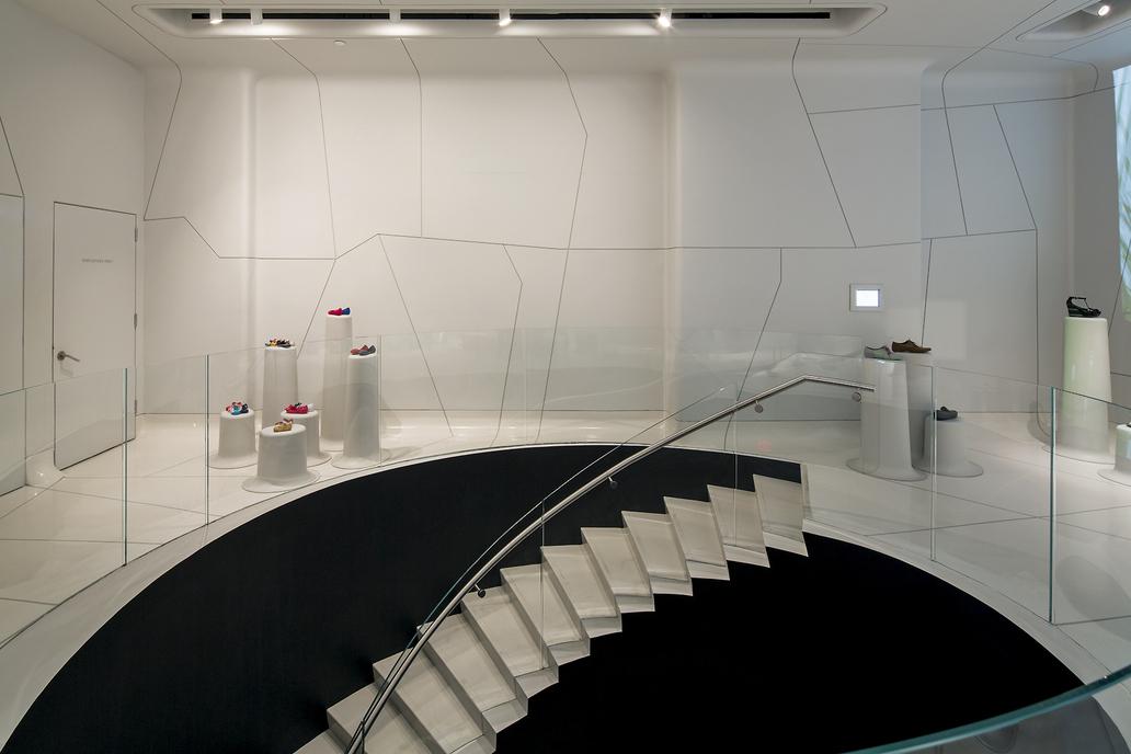 Galeria Melissa