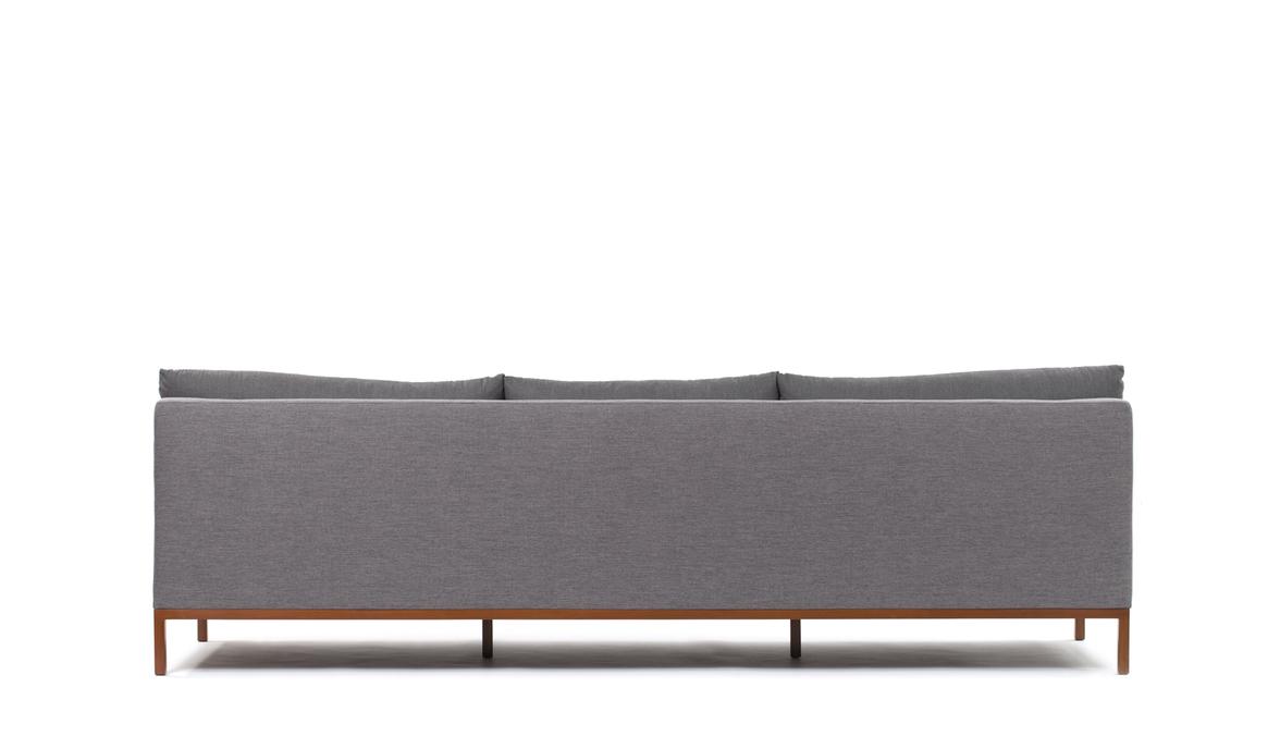 Nuvem Sofa
