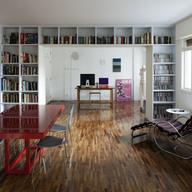 Apartamento CP
