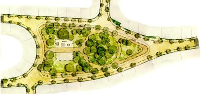 Morungaba Square