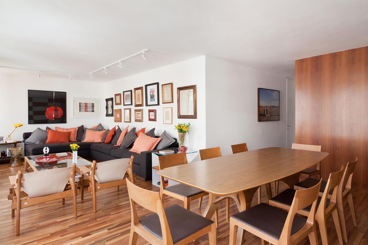 VLP Apartment