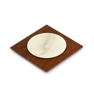 BAVIERA SERVING TRAY