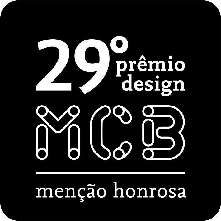 Prêmio MCB