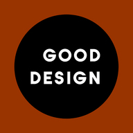 GOOD DESIGN AWARDS 2016