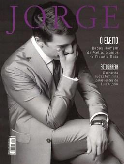 Revista Jorge