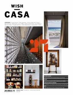 Revista WishCasa
