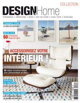 Design Home France