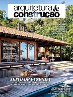 Revista A&C